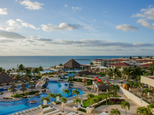 palace resorts travel specialist