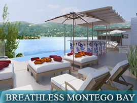 breathless montego bay