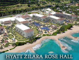 hyatt zilara rose hall
