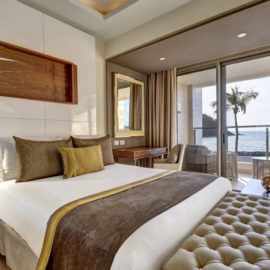 Royalton St. Lucia Room