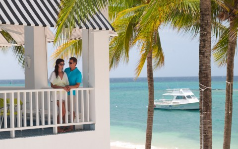 Couples Resorts Wedding Promotions for 2016, 2017 & 2018