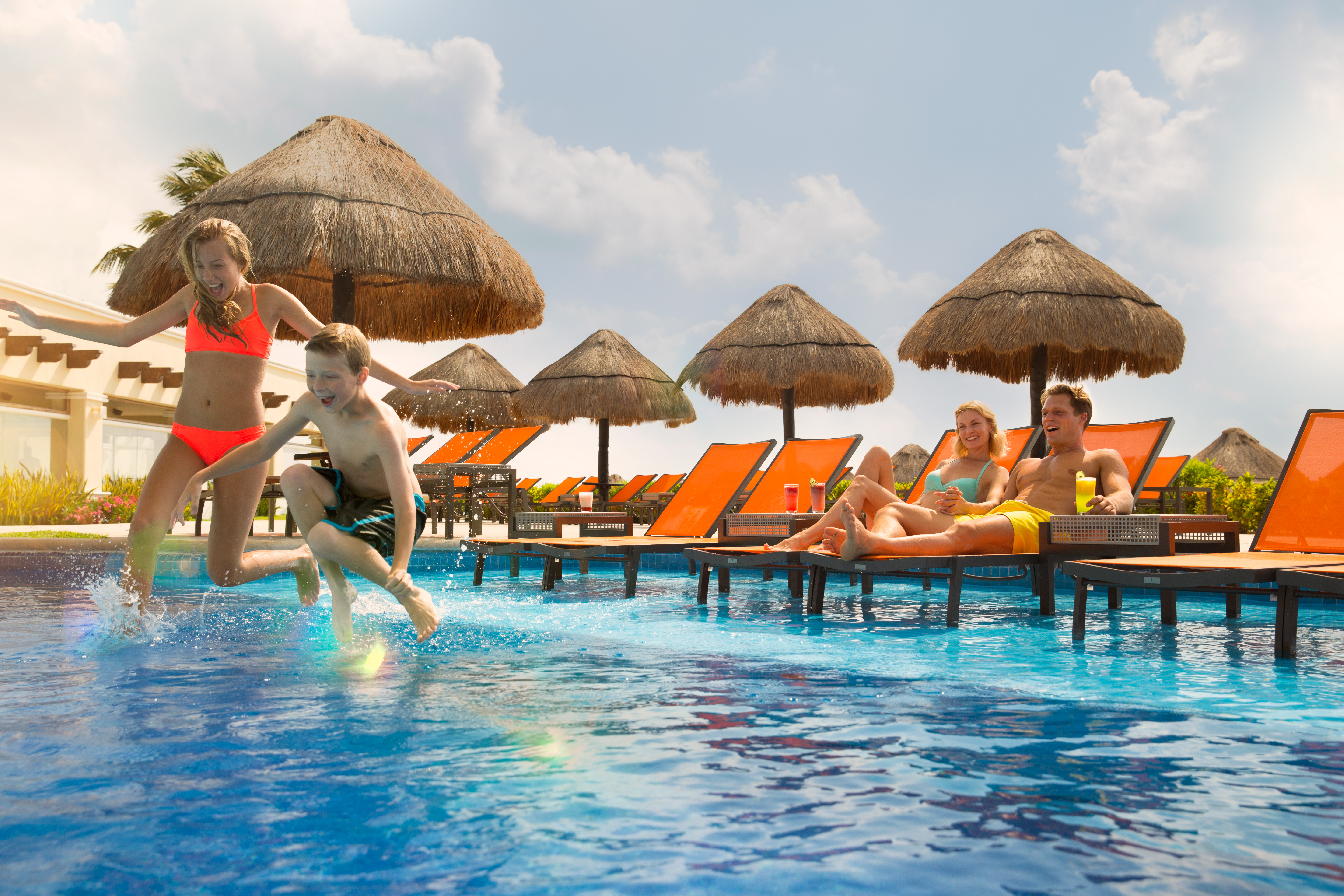 Exquisite Vacation Exclusive Travel Offers The