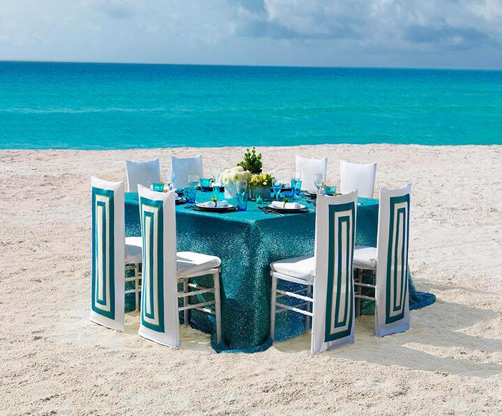 Honeymoon Travel 38 – Exquisite Vacations Travel12