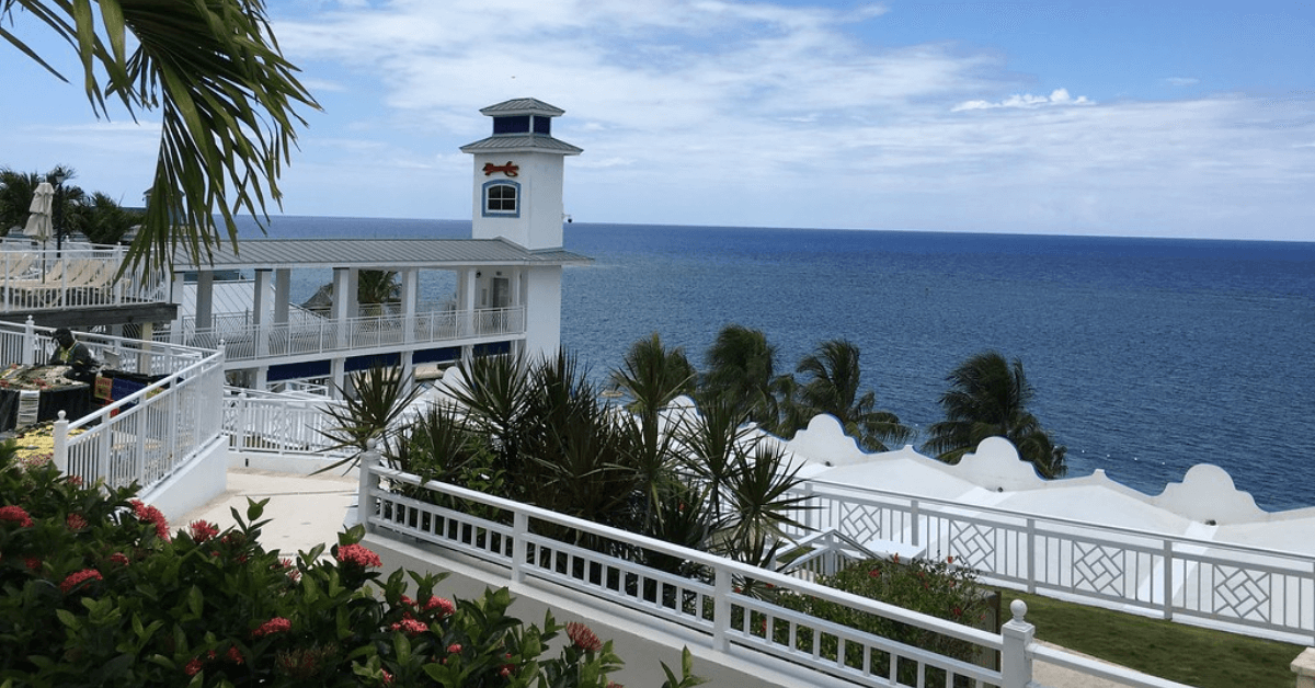 things to do in jamaica plan from miami