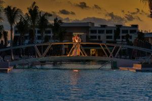 Atelier Playa Mujeres